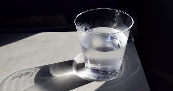 a-cup-of-water