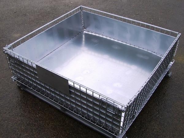 メッシュパレット_20亜鉛鋼板張り
