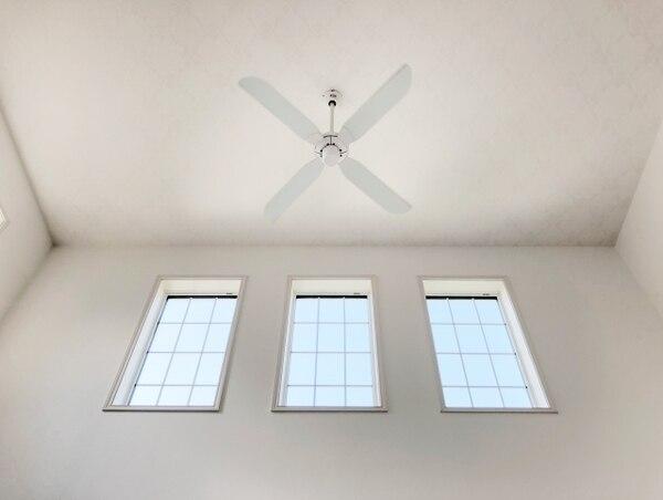 明るいお部屋を作る5つの間取りの工夫 イメージ画像