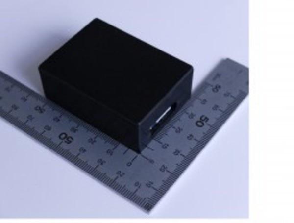 GPS sensor Position-Z