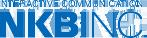 NKBインクロゴ