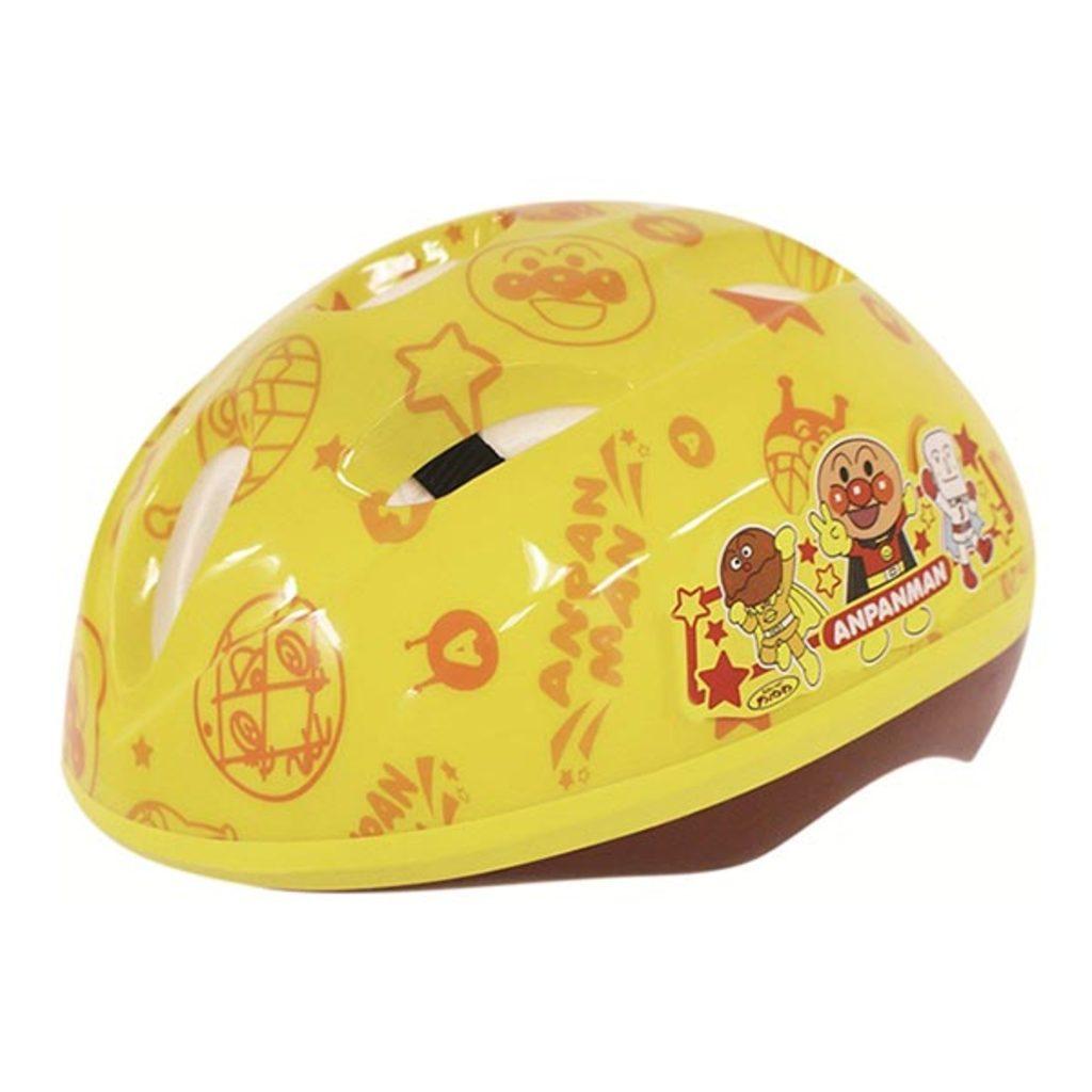 子供用の自転車ヘルメット