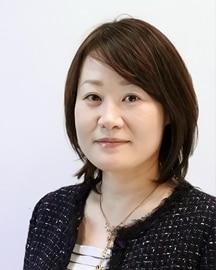 宮本 綾子