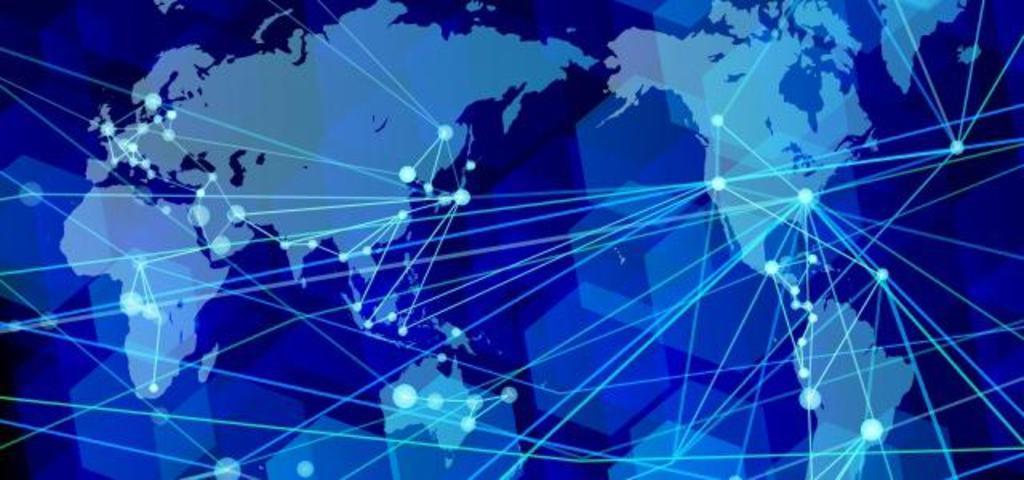 ネットワーク運転監視