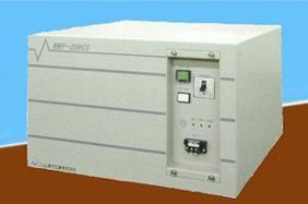 NMP-2500CS 2.5kVA