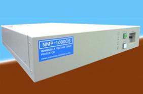 NMP-1000CS 1kVA