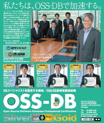 NTTソフトウェア株式会社