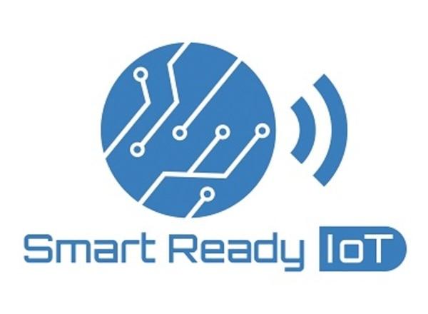 Smart Ready IoT