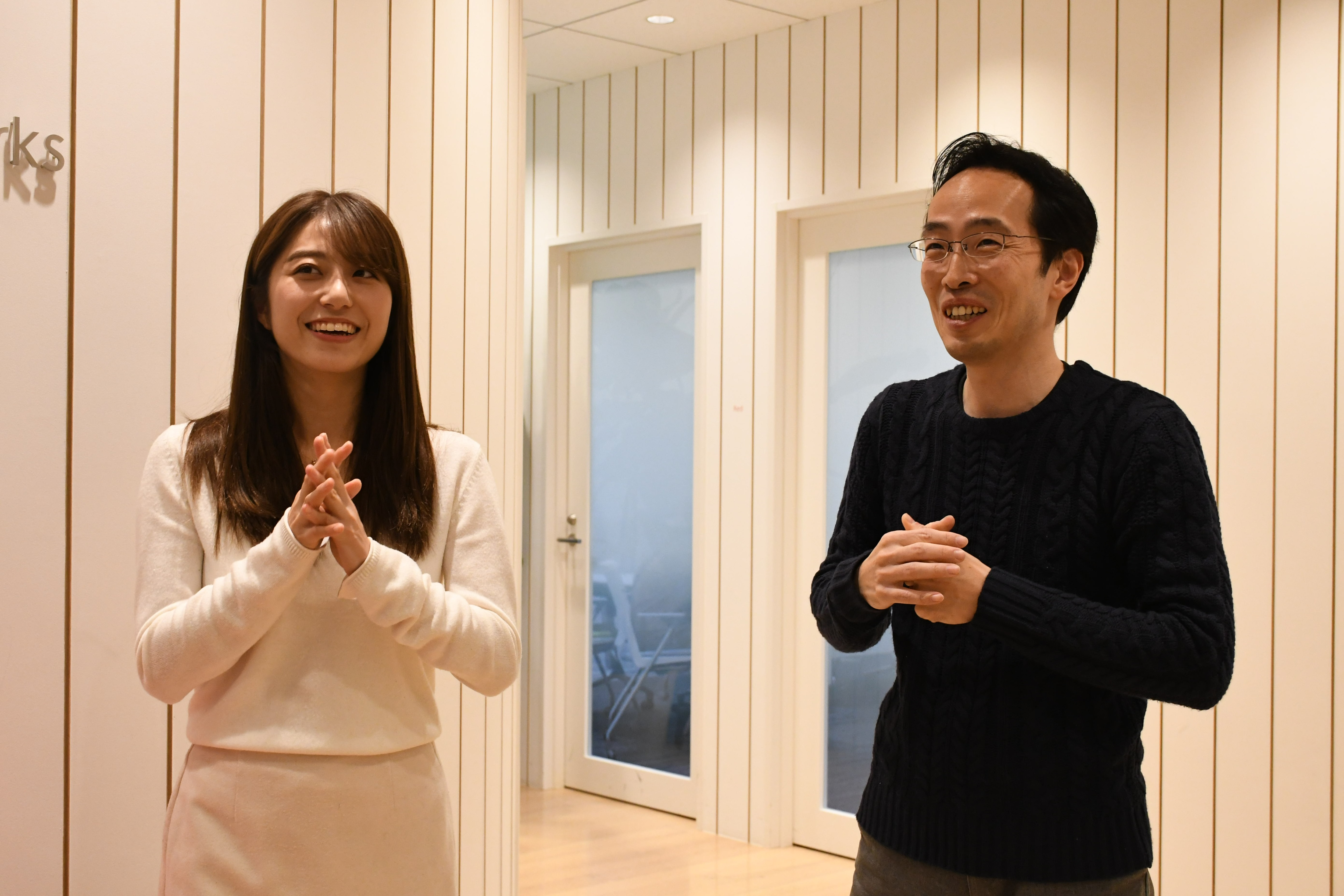 SMN導入事例インタビュー_02