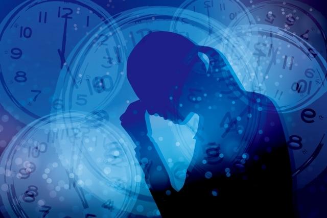 「営業担当の拘束時間が長い」