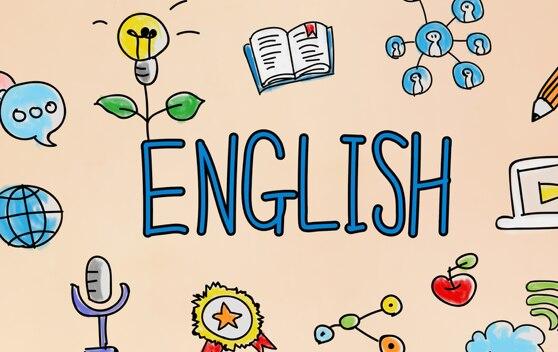 英会話の画像