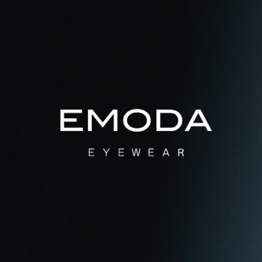 EMODA(エモダ)メガネハット