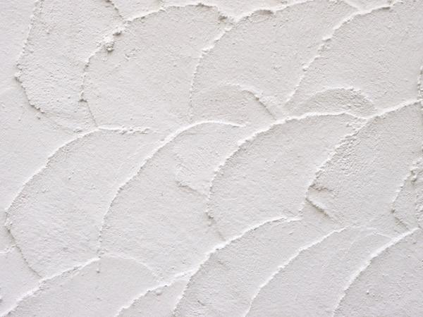 調湿建材の種類と使い方のイメージ画像