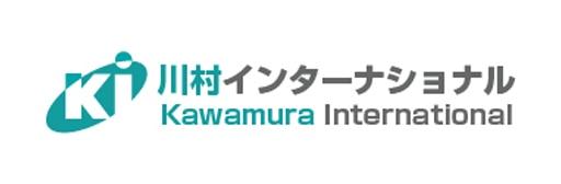 株式会社川村インターナショナル