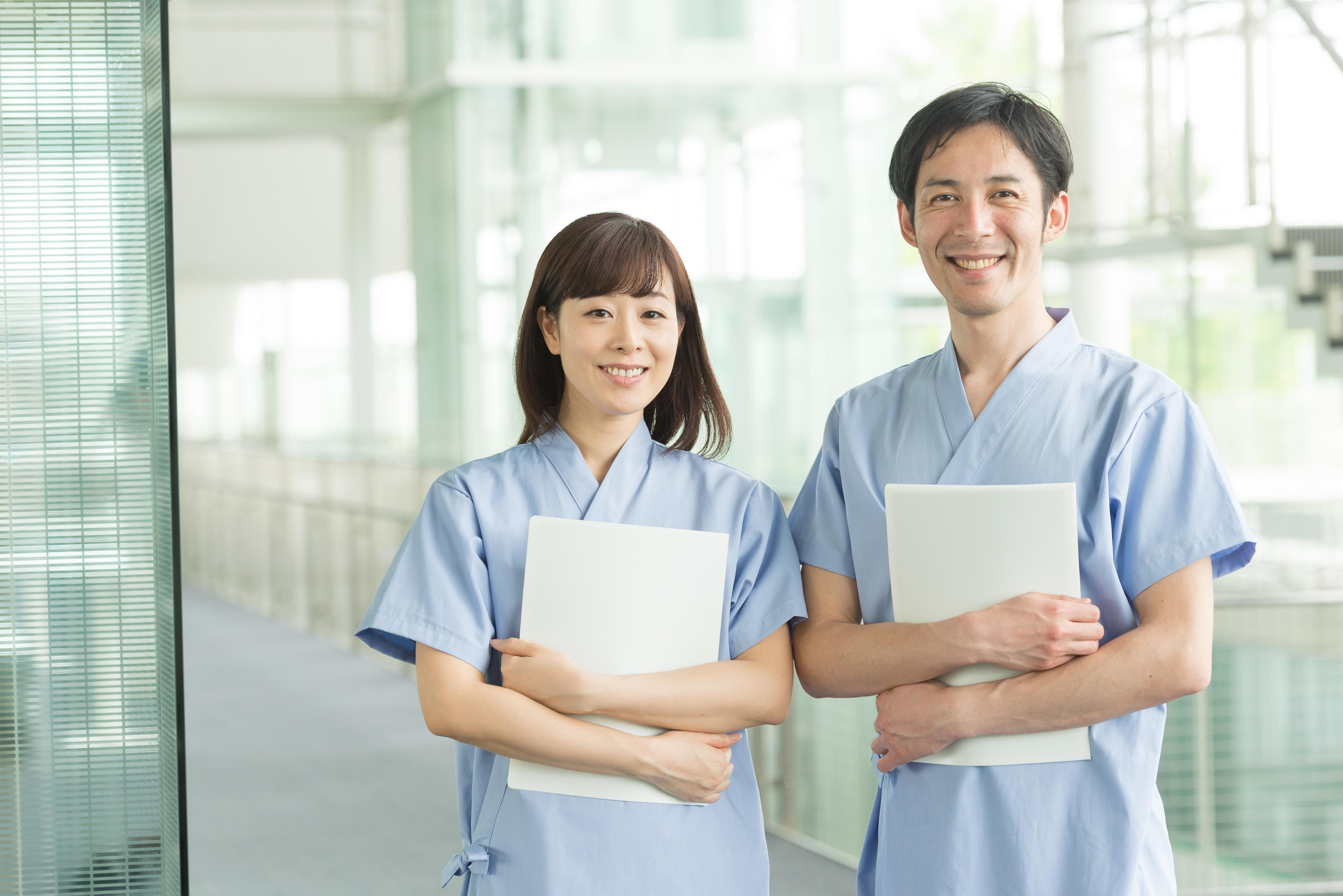 健康診断の実施は企業の義務!定期健診の費用はいくらかかる?のイメージ写真1