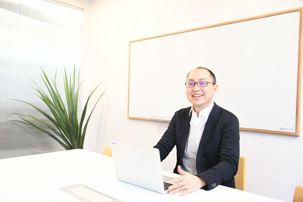 ferret Oneカスタマーサクセス 塚本雄介