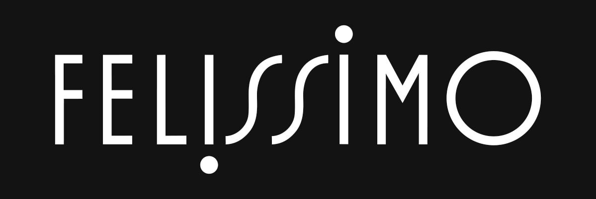 フェリシモ様のロゴ画像