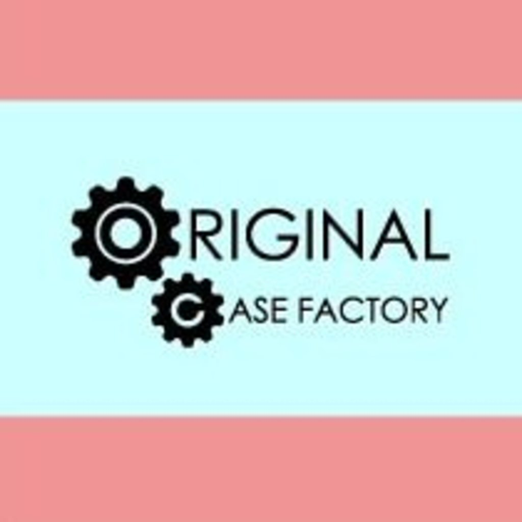 original case factory