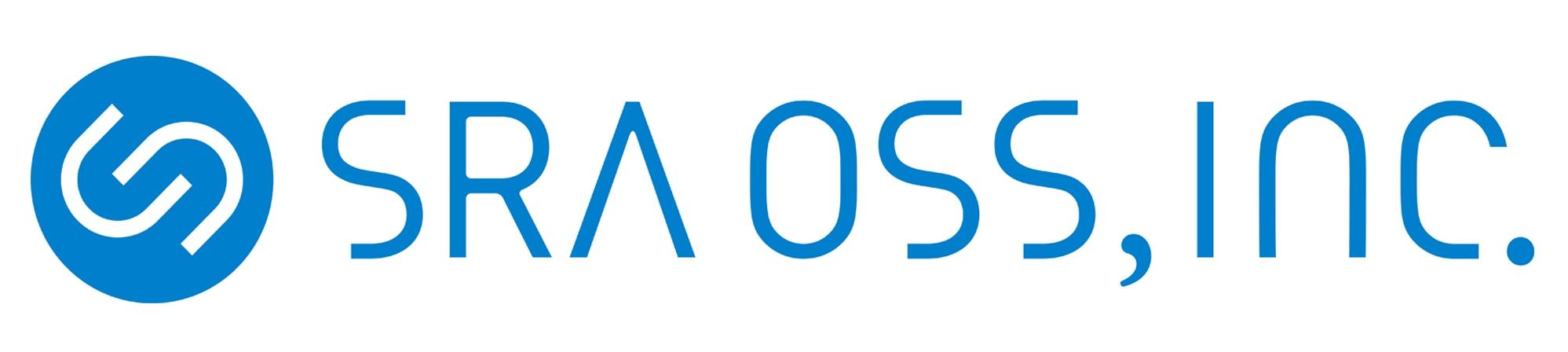SRA OSS, Inc. 日本支社様