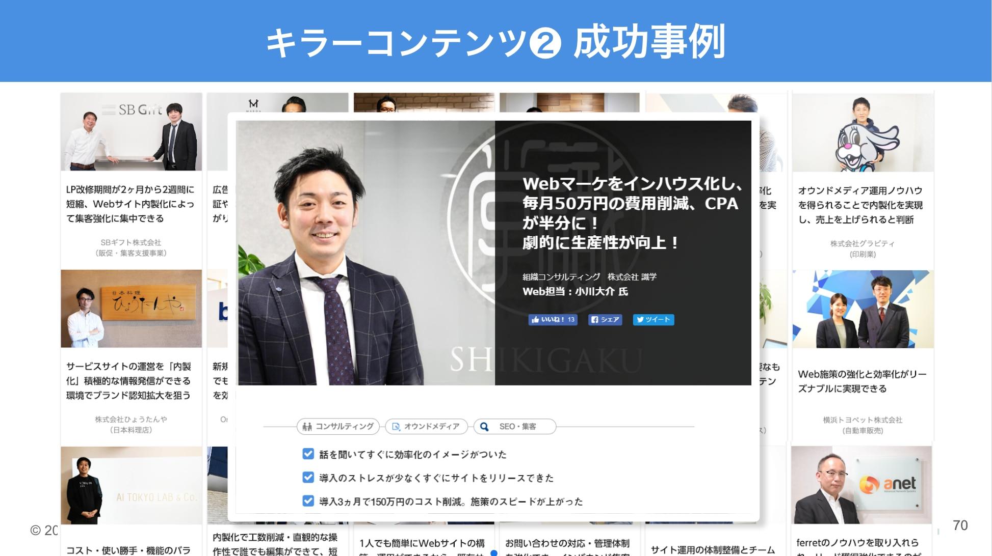 キラーコンテンツ_成功事例