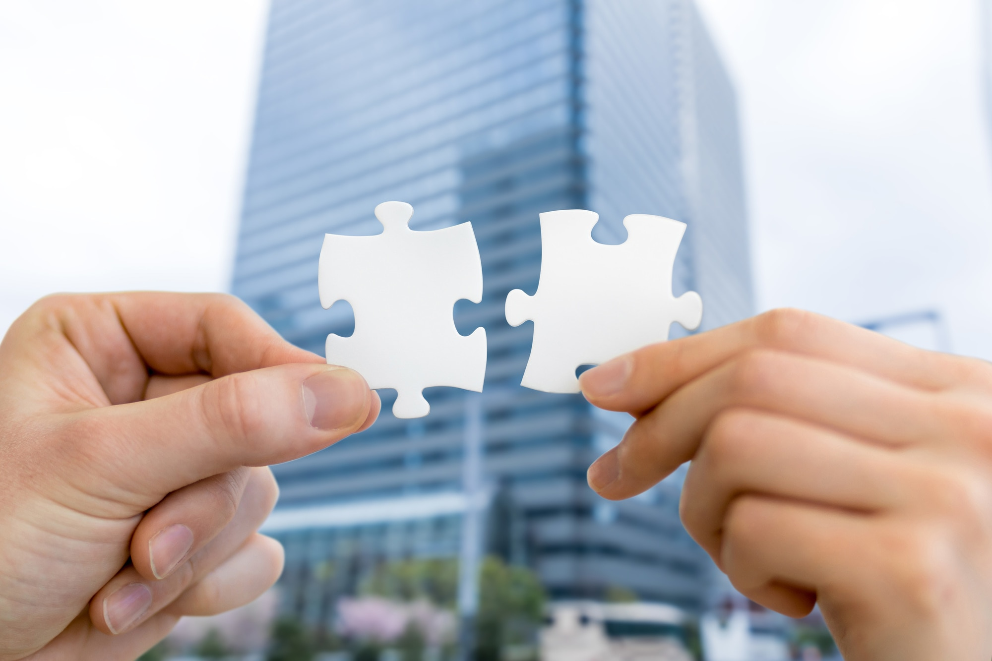 M&Aや業務改善におけるシステム統合の重要性と抱えている問題点 | CTC ...