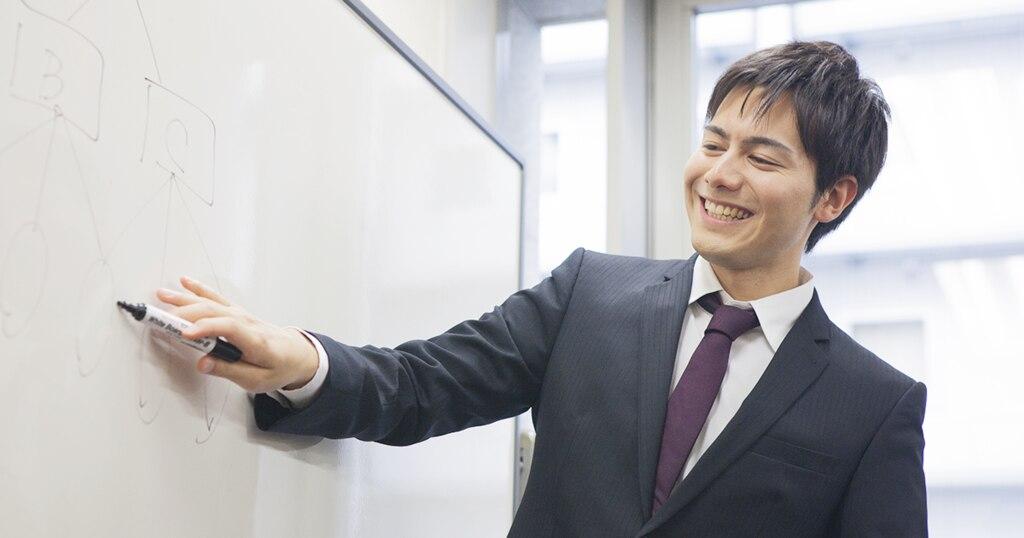 5/19【オンライン開催】識学会員分科会テーマ「飲食ビジネス」