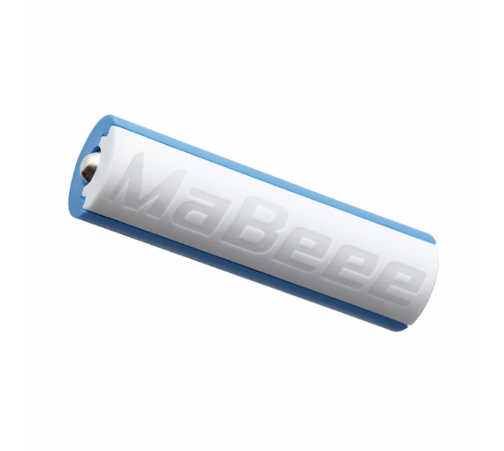 "MB-3002WB (スマホと繋がる乾電池型IoT""MaBeee"")"