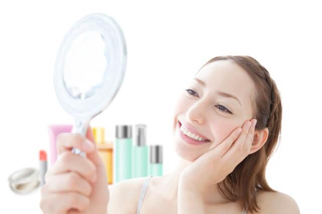 美白化粧水ランキング