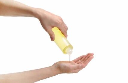 大人ニキビ 化粧水ランキング