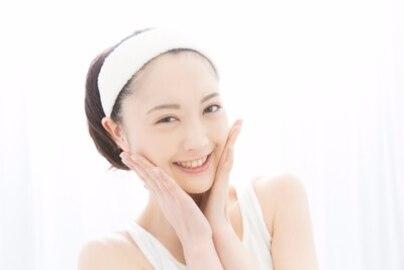 洗顔ブラシのメリット