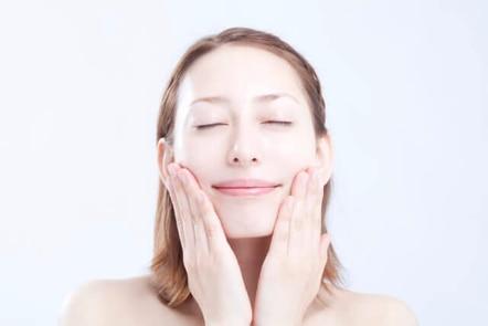 セラミド 化粧水ランキング
