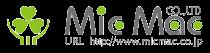 ミックマック ロゴ