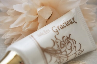 グラシューアイクリーム