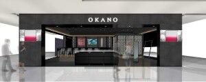okano shop