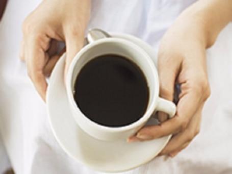 株式会社ドトールコーヒー様