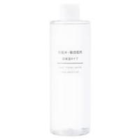 化粧水・敏感肌用・しっとりタイプ(大容量)