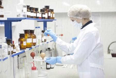 常盤薬品工業ノブ インタビュー