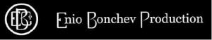 ブルガリアのエニオボンチェフ社