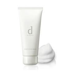 dプログラム 洗顔料
