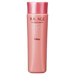 B.K.AGE薬用保湿化粧水