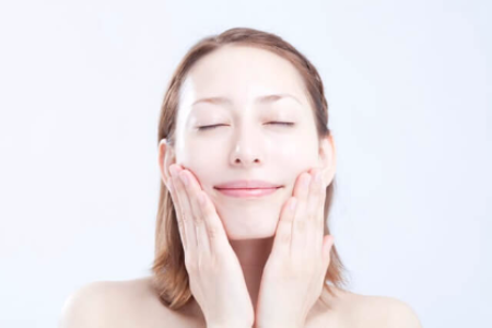 美容オイルスキンケア方法