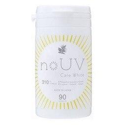 noUV Care White(ノーブケアホワイト)