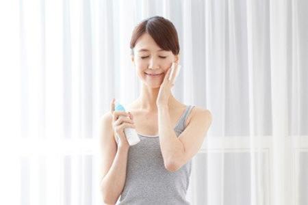 20代 化粧水