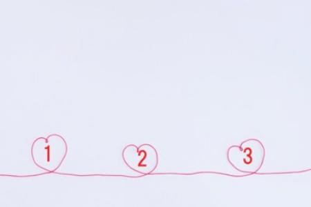 むくみサプリを選ぶ3つのポイント