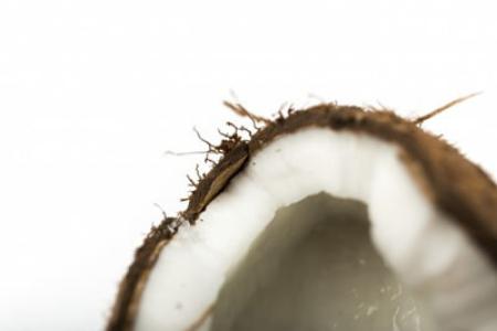 アブラ椰子オイル