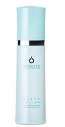 アクポレス ふき取り化粧水