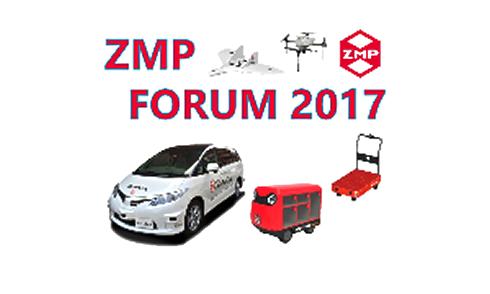 ZMP FORUM 2017