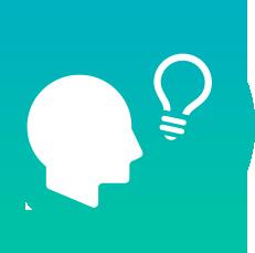 社内やチームの交流を活性化してイノベーションを生み出す