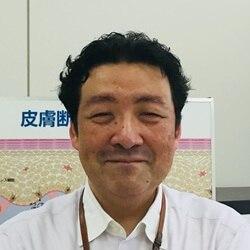 ニッピコラーゲン化粧品 大井様