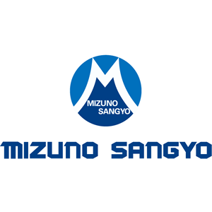 Mizuno Sangyo Co., Ltd.